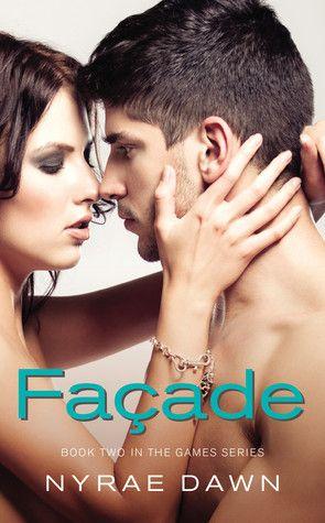 Facade (Games, #2)