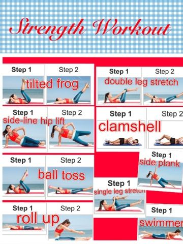 76 Easy Tutorial How To Lose Inches Off Hips Ebook Pdf