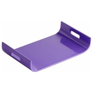 Transitional Serving Trays by Pizzazz! Home Decor, LLC