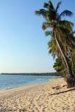 May 2010. Pagudpud,Ilocos Norte -Philippines