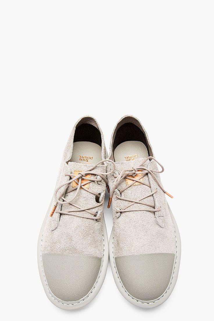 adidas yeezy boost 350 moon rock insole padding adidas gazelle grey bloglovin