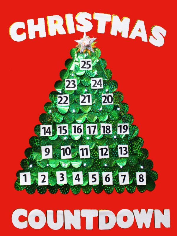 Calendar Poster Maker : Best holiday poster project ideas images on pinterest