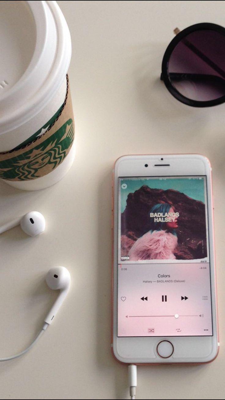 фотография с музыкой в инстаграм полезно