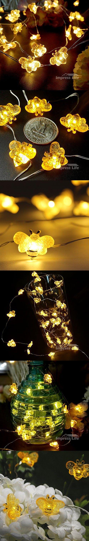 25 best light ropes u0026 strings ideas on pinterest led can light