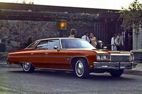 15 best 1976 Chevrolet Impala,Caprice images on Pinterest