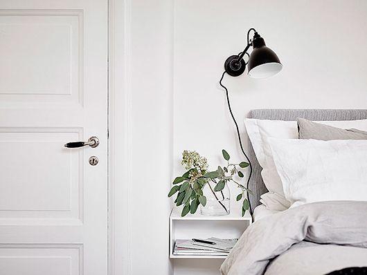 Sängbord  Trendenser.se - en av Sveriges största inredningsbloggar