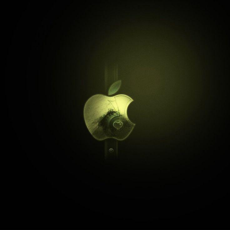 Apple iPad Wallpaper Downloads - Bing images