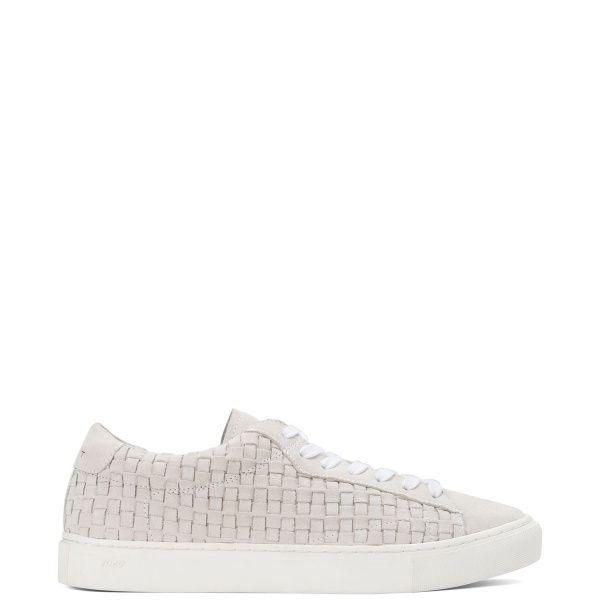 Bryant Sneakers #HerrSkor - 1499 SEK