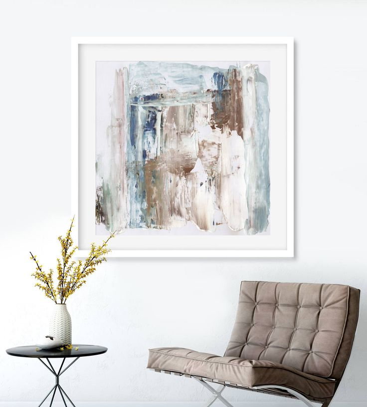living room art prints%0A Large Abstract  Minimalistic Painting  Printable Art  Large Art Prints       x