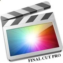Final Cut Pro X is the most famous editing software for filmmakers to industry professionals. Mastering Final Cut Pro X will open the door to editing, effects, sound and graphics. FCP is a 2 months certificate course which will train individuals to perform editing functions while working with the user interface.