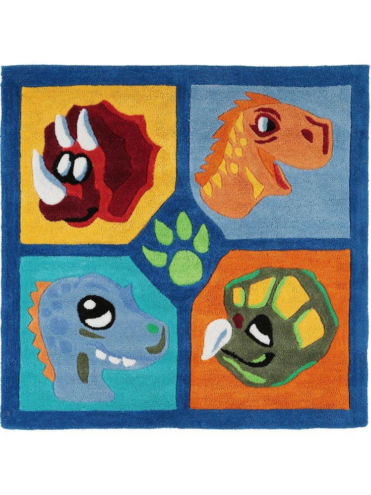 Best The Kid S Room Images On Pinterest Single Duvet Cover