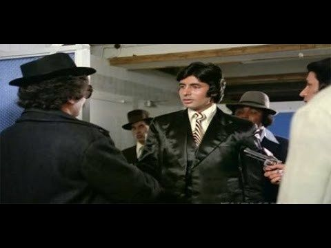 Free The Great Gambler | Amitabh Bachchan | Superhit Bollywood Action Movie HD Watch Online watch on  https://free123movies.net/free-the-great-gambler-amitabh-bachchan-superhit-bollywood-action-movie-hd-watch-online/