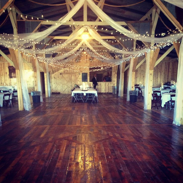 Josie Chad Wedding At Willow Creek Glass Chapel Banquet Barn Reception