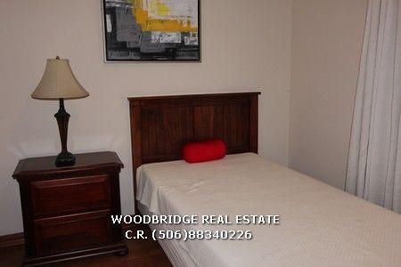Escazu condo for rent $1.500 or sale $250.000/ Escazu condominio alquiler venta en Condado Del Country.