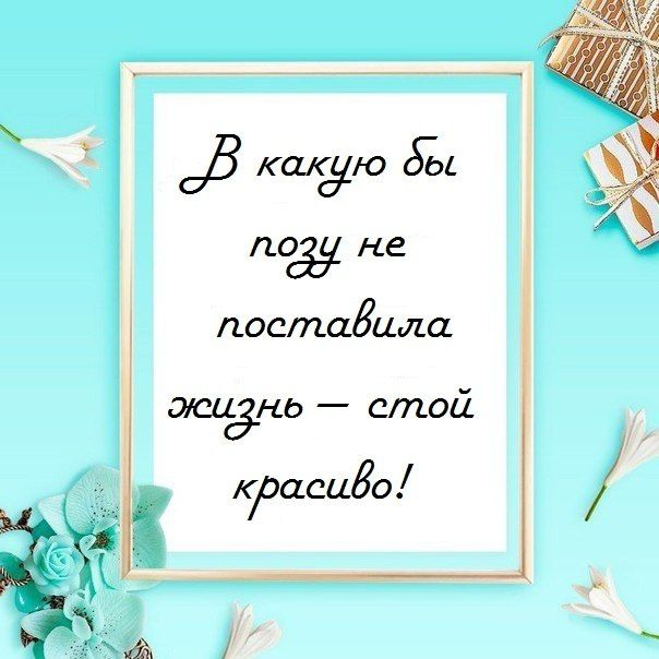 Будуар / Женский юмор More