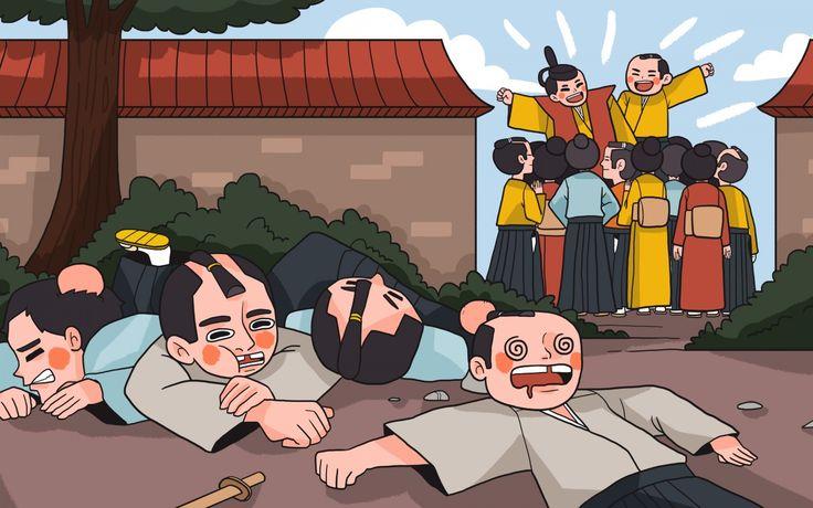 567 best Japan images on Pinterest