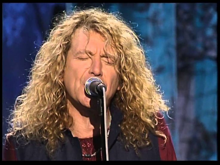Led Zeppelin Whole Lotta Love Lyrics