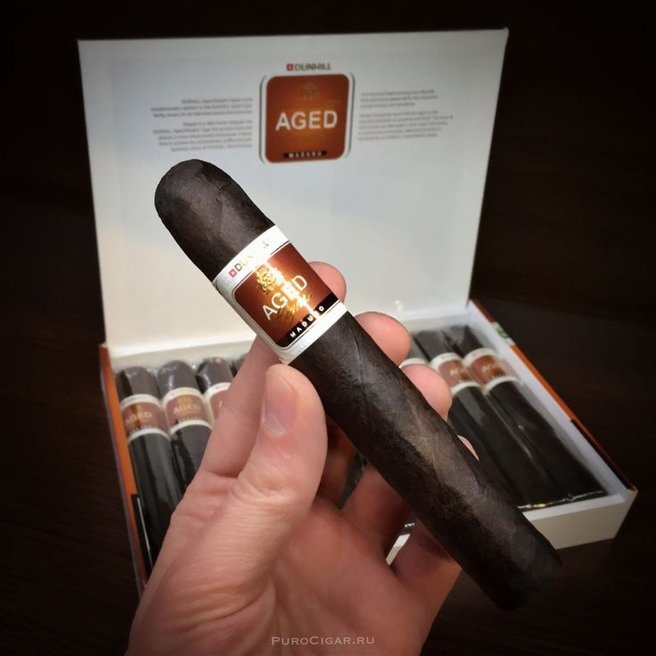 zino davidoff cigar essay Once, as he would later relate in his essay concerning tobacco, he pilfered a handful of costly and elegant cigars from a friend's house, removed the labels, and.