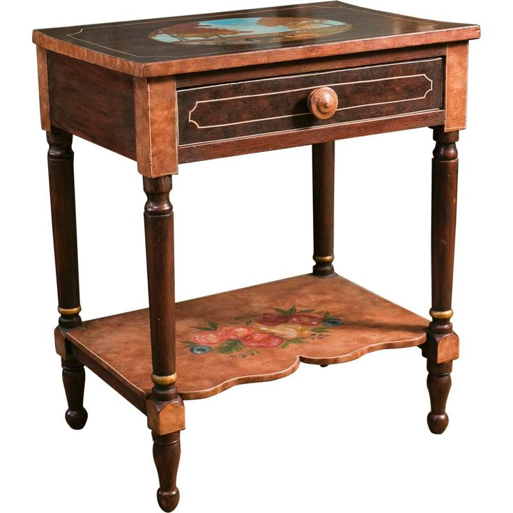 best 25+ antique bedside tables ideas on pinterest | nightstands