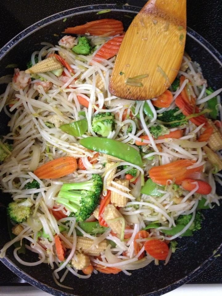 56 best images about chop suey on pinterest
