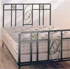 Image result for rennie mackintosh furniture
