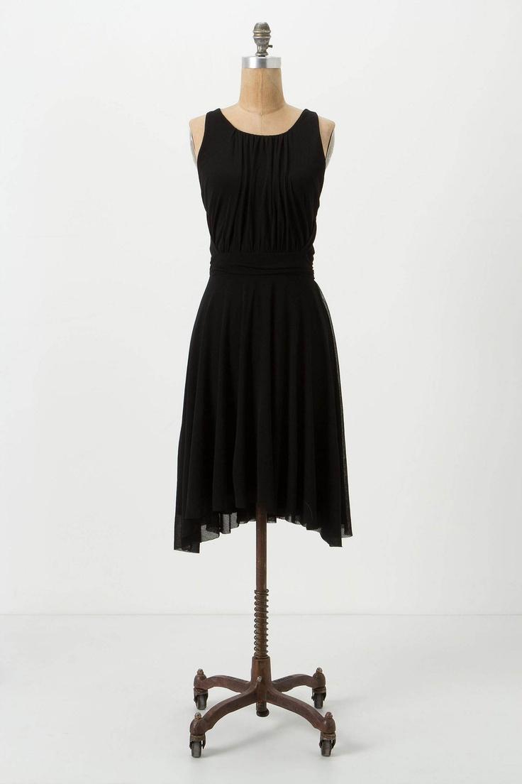 Anthropologie Mesh Dancer Dress $168: Dancers, Style, Dance Dresses, Dancer Dress, Dress Clothes, Mesh Dancer, Dancer S Dress, Little Black Dresses