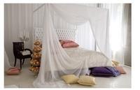 Piękna sypialnia...od Versace