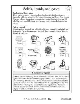 our 5 favorite prek math worksheets activities and worksheets. Black Bedroom Furniture Sets. Home Design Ideas