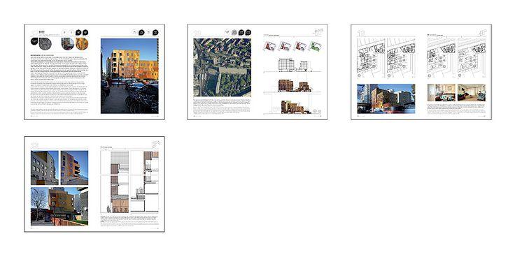 S333. Arch Street. London. United Kingdom #housing #vivienda DENSITY SERIES Published in Density is Home https://aplust.net/tienda/libros/Serie%20Densidad/DENSITY%20%20IS%20HOME/