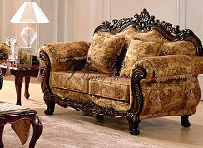Sofa Set Design 2018 In Pakistan Sofa Set Designs Sofa Set Wooden Sofa Designs