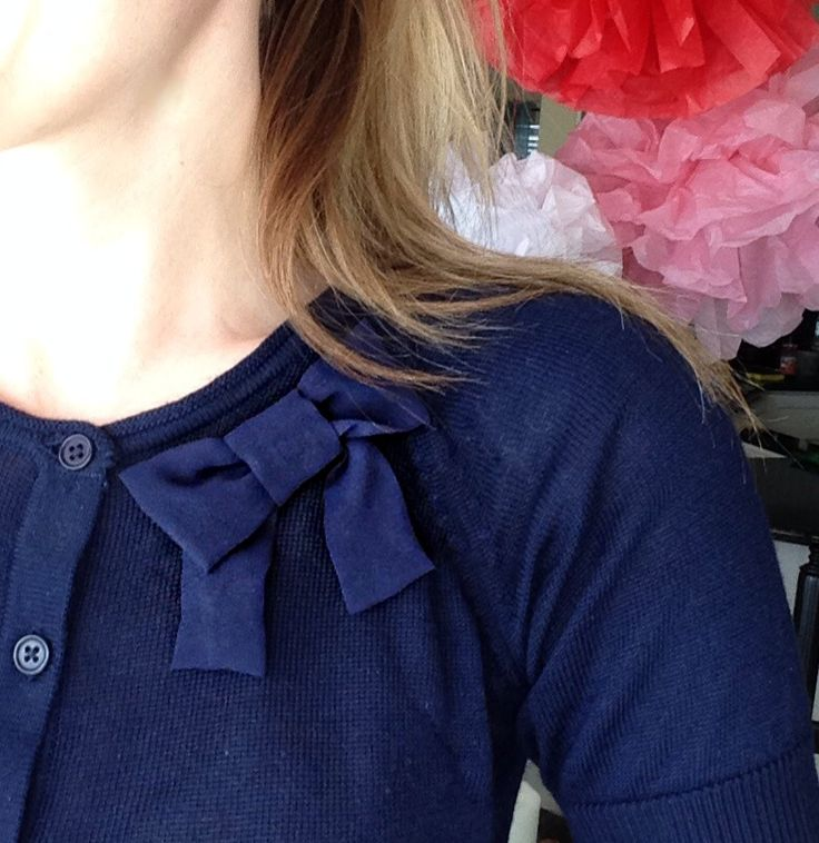 514 Best Soft Gamine Images On Pinterest Cute Dresses (3