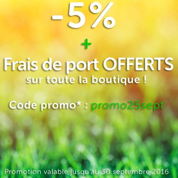 Frais de port gratuit maison du monde rue du commerce sav - Code promo la boutique officielle frais de port ...