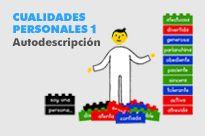 Educación #socioemocional y en valores // Educació #socioemocional i en valors #RecursosEducativos http://www.educaixa.com/ca/-/cualidades-personales-1