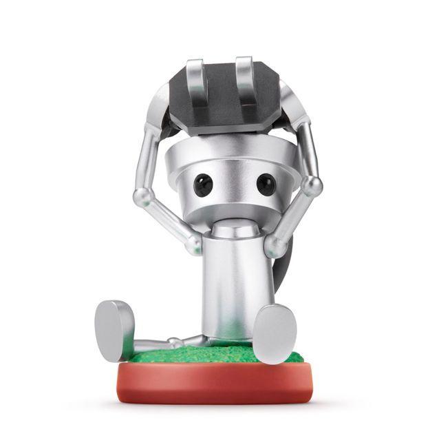Nintendo Micro Direct reveals new Chibi Robo and Dr. Mario titles - http://www.entertainmentbuddha.com/nintendo-micro-direct-reveals-new-chibi-robo-and-dr-mario-titles/