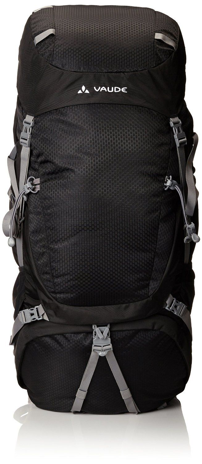 Vaude Astrum 70 10-Liter Backpack ** Wow! I love this. Check it out now! : Backpacks for hiking