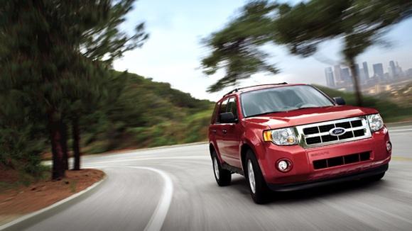67 Best Enterprise Car Rental Coupons Images On Pinterest