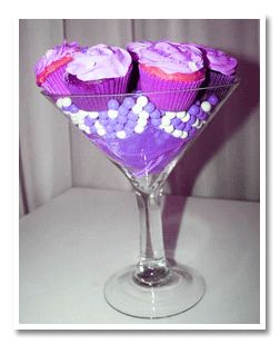 Google Image Result for http://www.divinedinnerparty.com/image-files/cupcake-homemade-edible-centerpiece.gif