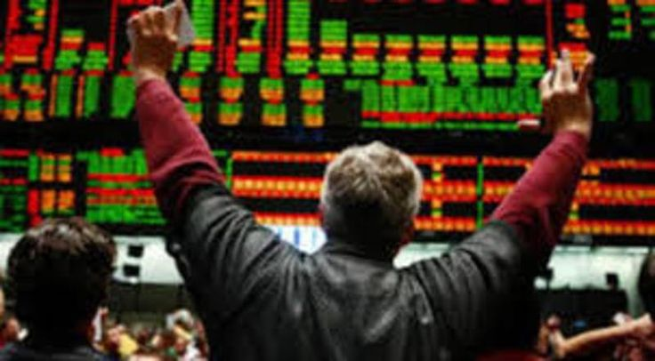 2015 And Beyond: How to Make Money Investing in Stocks