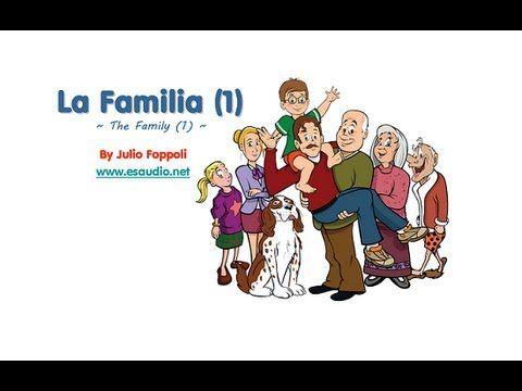 82 mejores im225genes de la familia en pinterest familias