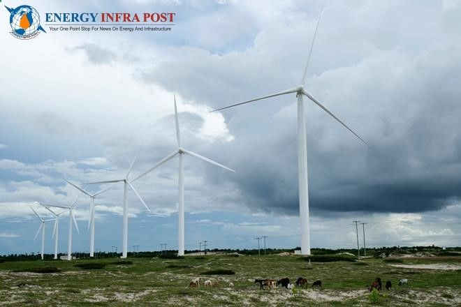 Energy infrastructure Power projects is an independent power producer with projects across the thermal, renewables, hydro, mining and engineering procurement & construction (EPC) businesses. India is the fourth largest consumer of energy in the world after USA, China and Russia #EnergyNewIndia #IndianEnergySectorNews #PowerNewsIndia