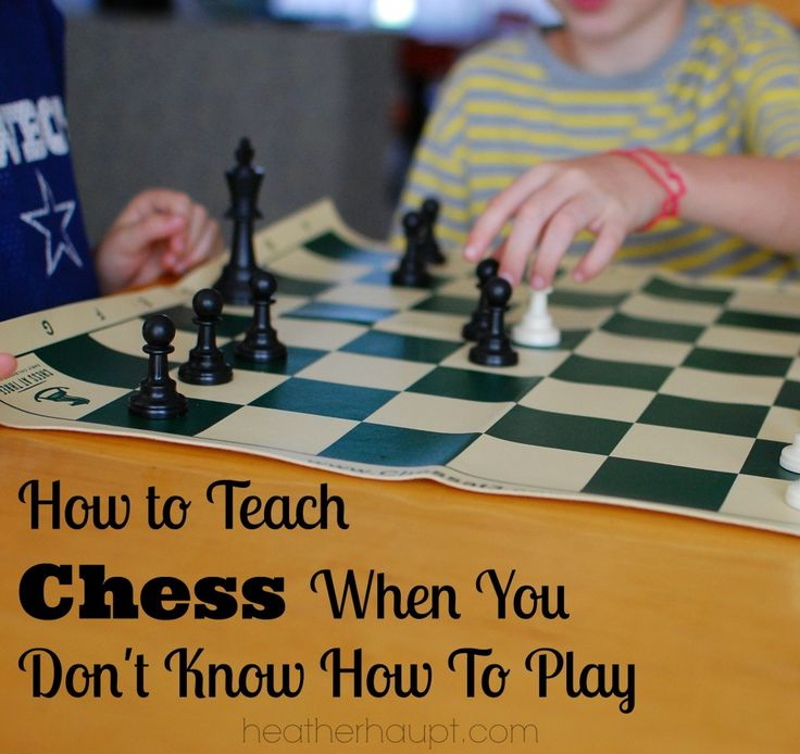 How to teach chess when you don't understand the game - Use the Magic of Story and the Imagination!  Review of Chess at 3.