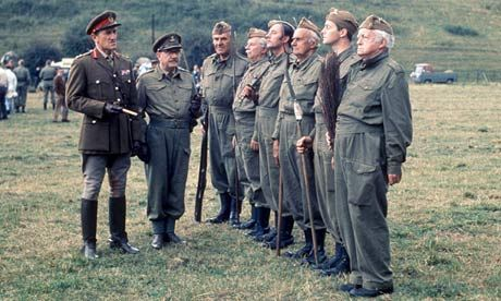 Dads-Army---a-relic-from--010.jpg (460×276)
