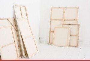 Schildersdoeken kopen doe je bij Paintersworld. Het adres voor schildersdoeken, schildersezels en verf. - Schildersdoeken, schildersezels, penselen, vindt u bij Paintersworld