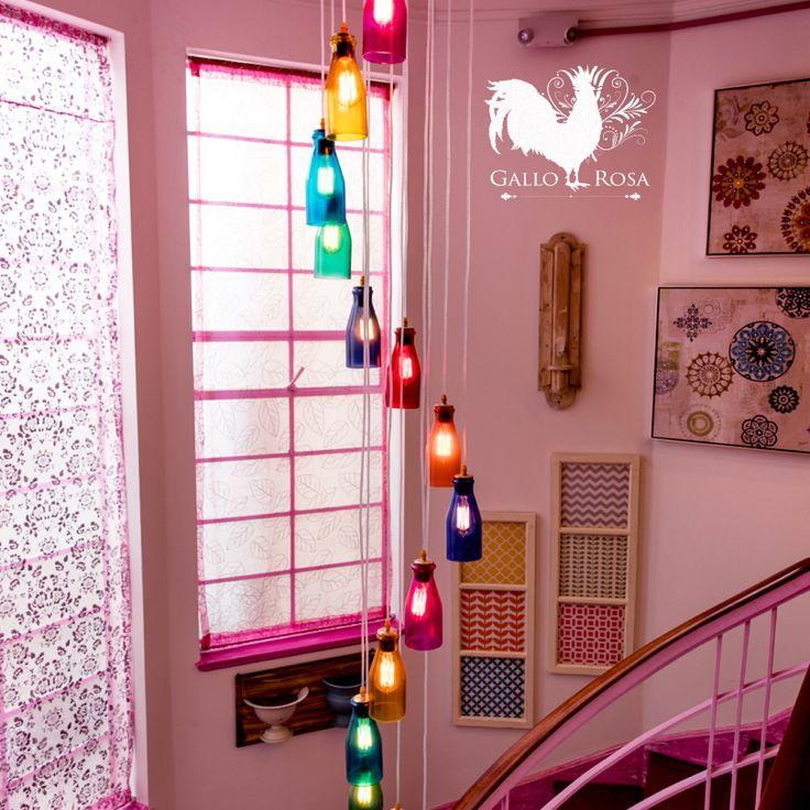 Los sentidos se pueden enganchar, colores, texturas, patrones, emociones y espíritu, todo lo que quieres sentir en tu casa lo encontrarás en Gallo Rosa..#GalloRosa #HechoConElCorazon #HechoAMano #Artesanos #Diseño #Pasión #Cultura
