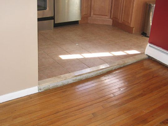 17 best images about signs of foundation damage on for How to fix uneven floors