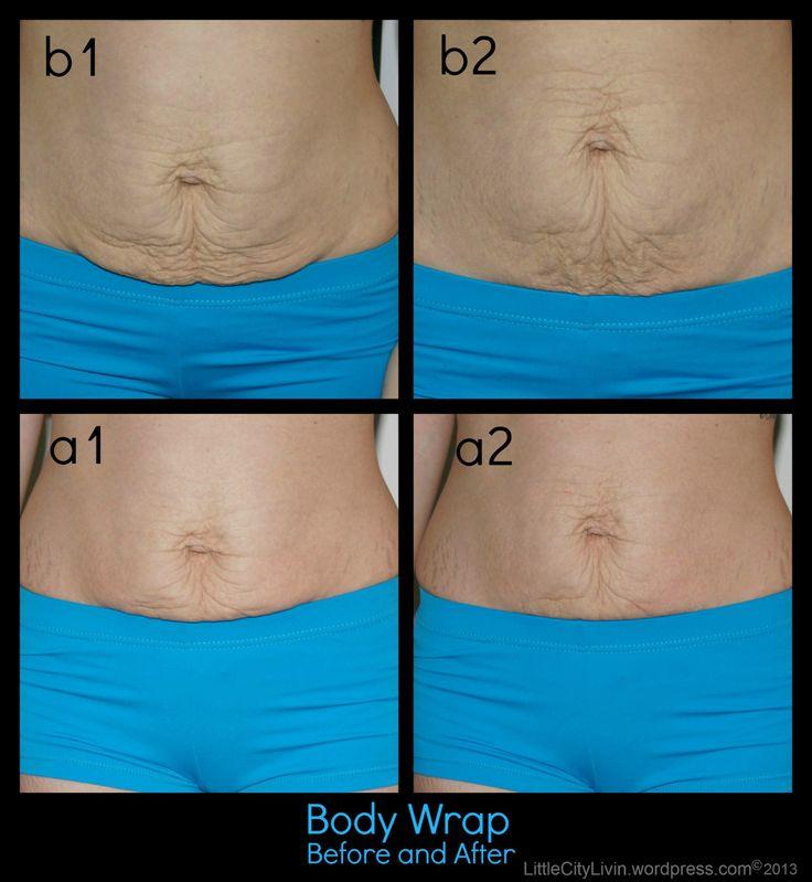 i want to reduce tummy fat