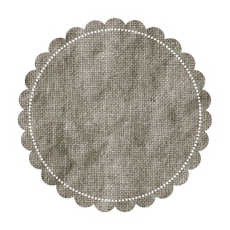 abigail*ryan Caschoill Irish Linen...  #irishlinen #linen #ireland #northernireland #colouredlinen #abigailryan #fabric #upholsteryfabric #belfast #belfastbrand #interiors #heritage