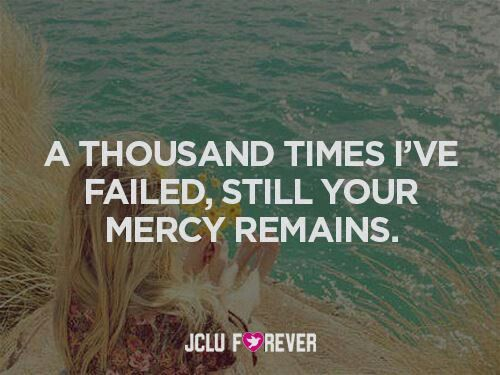 17 Best Images About Lyrics For The Soul On Pinterest: 17 Best Images About Christian Songs On Pinterest
