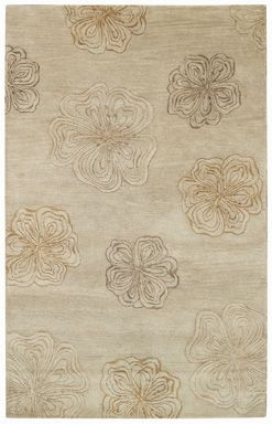rugs: Hall Runners, Rugs Carpets, Hibiscus Rugs, Brady Rugs, Pretty Rugs, Rooms Rugs, Floors Options, Capel Rugs, Rectangle Rugs
