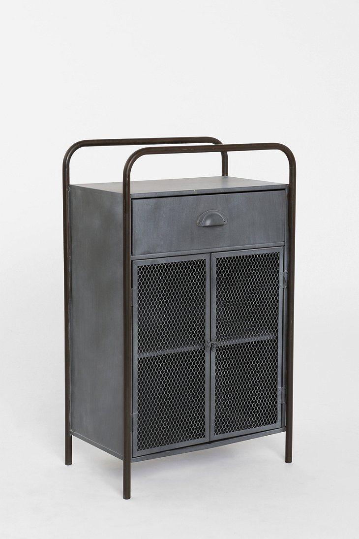 Industrial Bar Cabinet 17 Best Images About Living Room On Pinterest Dry Bars Shelves